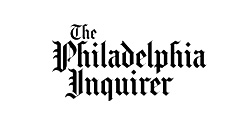 Philadelphia Inquirer Historical Archive