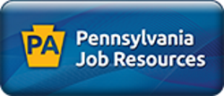 Pennsylvania Job Resources