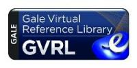 Gale Virtual Reference Library - eReference Books