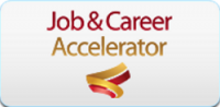 job ans career accelerator powerful tools & expert guidance to help you find the right job